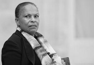 Christiane Taubira : « Nous serons encore plus forts dans l'avenir »