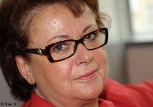 Christine Boutin « en guerre » contre l'Elysée et l'UMP