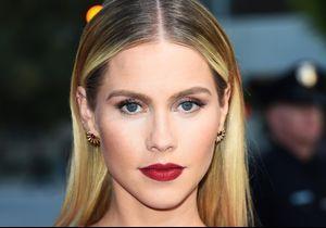 Claire Holt de « Vampire Diaries » : « À toutes celles qui ont fait une fausse couche, je vous comprends »