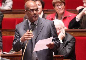 Claude Guéant : sa polémique provoque un clash à l'Assemblée