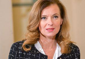 Closer devra payer 12 000 euros à Valérie Trierweiler