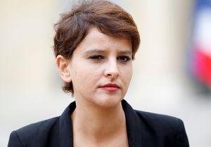 Colonies de vacances : Najat Vallaud-Belkacem veut rassurer les parents