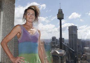 Comme Norrie, les Australiens pourront désormais être de genre neutre