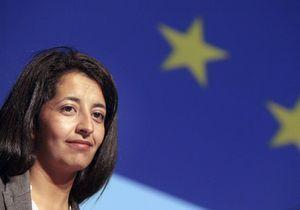 Commission européenne : les femmes invitées à envoyer leurs CV