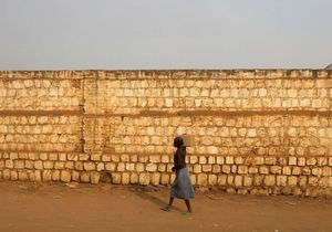 Condamnée à mort, la Soudanaise Meriam a accouché en prison