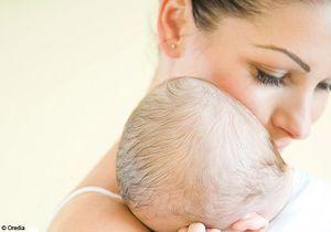 Congé maternité : bientôt 20 semaines ?