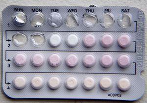 Contraception : où en sont les Françaises ?