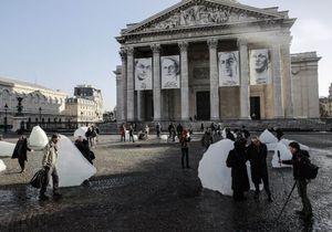 COP21 : les négociations pour un accord universel se prolongent