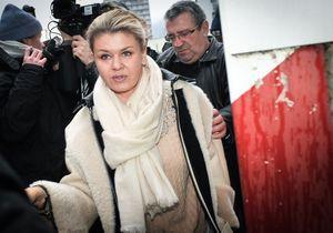 Corinna Schumacher: elle fait tout pour préserver Michael