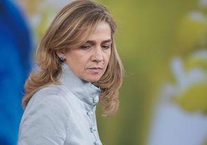 Corruption : la fille du roi d'Espagne inculpée