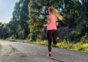 Course des Héros : venez courir pour soutenir l'association Rose