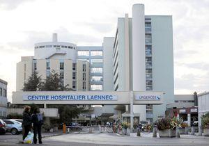Creil : plainte contre l'hôpital après la mort d'un bébé