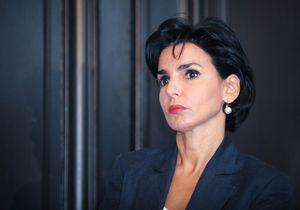 Crise à l'UMP: Rachida Dati veut « éviter les divisions »