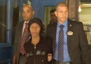 « Débordée », elle abandonne son bébé dans le métro