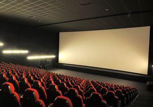 Déconfinement : métro, cinéma, sport, frontières… qu'a-t-on le droit de faire à partir de ce 22 juin ?