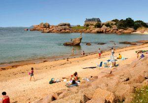 Déconfinement : pourra-t-on partir en vacances cet été ?
