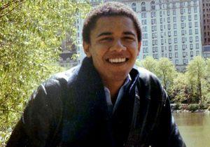 Et si Barack Obama avait tout plaqué pour Paris ?