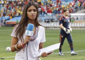 Défaites en Coupe du Monde : la faute aux femmes ?