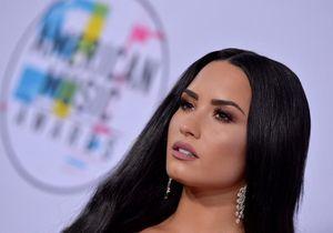 Demi Lovato : « Il y a six ans, je buvais de la vodka à 9 heures du matin »