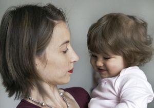 Dépakine : ces mères racontent leur combat acharné