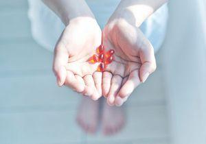 Dépakine : une première victoire pour les victimes du médicament anti-épileptique