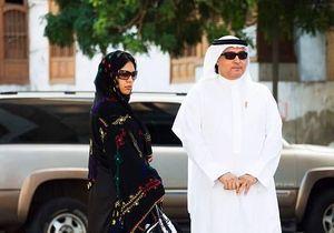 Dernier pays au monde, l'Arabie Saoudite va enfin autoriser les femmes à conduire