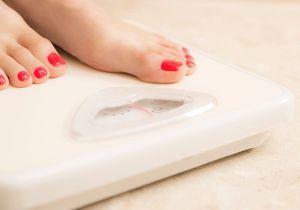 Des assiettes encourageant l'anorexie retirées de la vente