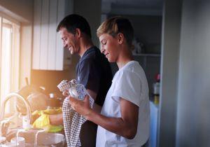 Des cours de tâches ménagères pour les collégiens ?