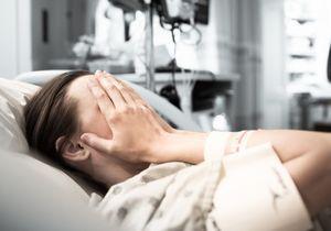 Des femmes filmées durant leur accouchement : le scandale qui éclabousse cet hôpital