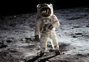 Des femmes sur la Lune ? Le chef de la Nasa fait une annonce historique