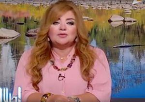 Des journalistes égyptiennes sous pression à cause de leur poids