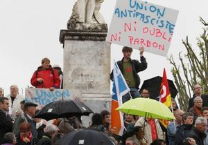 Des manifestations pour rendre hommage à Clément