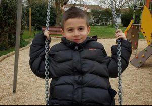 Des parents lancent un appel sur les réseaux sociaux pour sauver leur fils