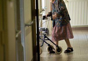 Des personnes âgées maltraitées dans un hôpital de l'Eure