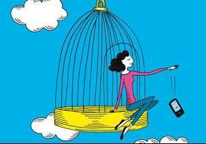 Désobéir : comment l'insoumission peut nous rendre plus libre et heureux