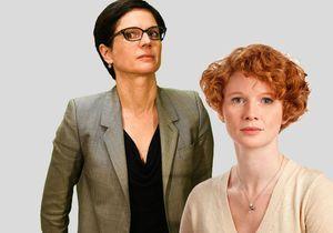 Deux des femmes qui accusent Baupin se confient à ELLE