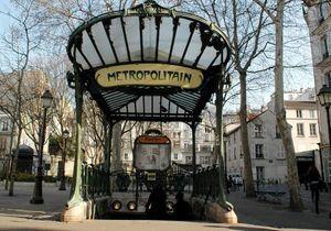 Deux nouvelles stations de métro vont porter un nom féminin : découvrez lesquelles !