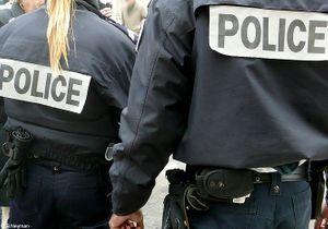 Deux-Sèvres : une femme tue ses trois enfants et se suicide