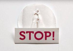 Deux vidéos chocs pour dire stop à l'excision