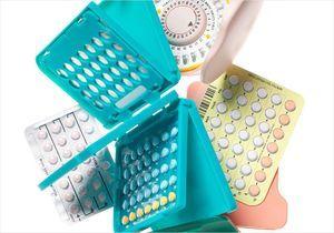 Diane 35 « ne doit plus être utilisée pour la contraception »
