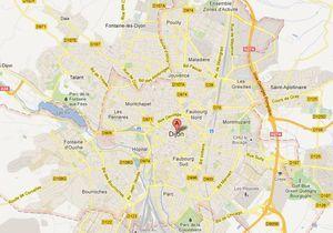 Dijon : ils séquestrent et escroquent une myopathe