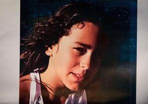 Disparition de Maëlys : pour le père du suspect, l'affaire « ne tient pas debout »