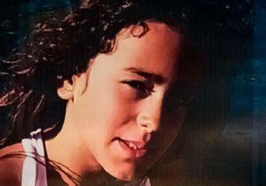 Disparition de Maëlys : ses proches vont enfin pouvoir organiser des funérailles et lui dire adieu