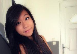 Disparition de Sophie Le Tan : bientôt cinq mois sans nouvelle de la jeune fille