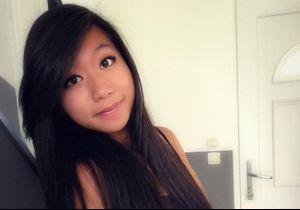Disparition de Sophie Le Tan : blessée, elle se serait réfugiée chez J-M Reiser, qui livre une nouvelle version