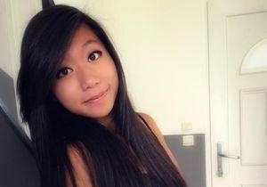 Disparition de Sophie Le Tan : « C'est notre fille chérie et elle était aimée de ses amis »