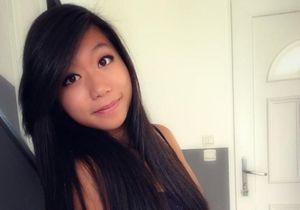 Disparition de Sophie Le Tan : les contours d'un piège diabolique ?