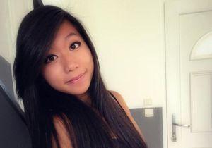 Disparition de Sophie Le Tan : « Où est ma fille ? Je la cherche toujours »