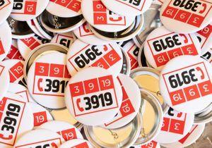 Disparition du 3919 : « Il n'est aucunement question de supprimer ou de changer ce numéro », veut rassurer Élisabeth Moreno
