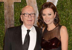 Divorce de Rupert Murdoch : qui est sa future ex-femme ?